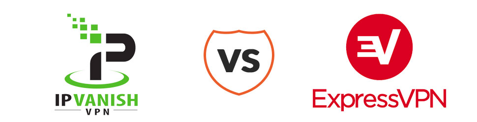 Additional Warranty VPN  Ip Vanish