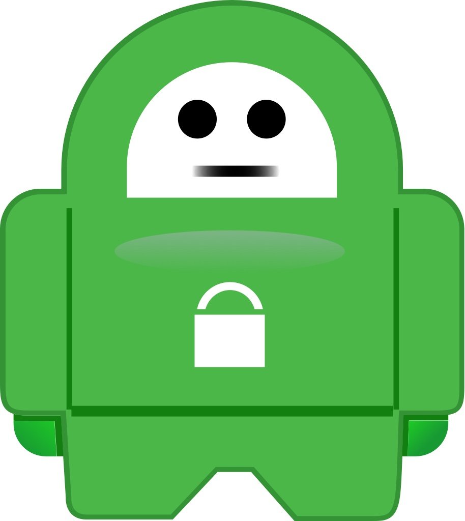 Private Internet Access VPN Review 2020